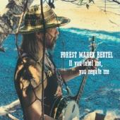 Forest Marek Beutel - Talking in My Sleep (feat. Aliyah Simcoff)