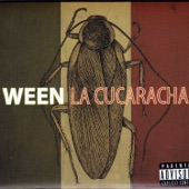 Ween - Your Party