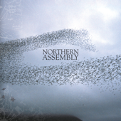 Northern Assembly - EP