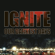 Sunday Bloody Sunday - Ignite