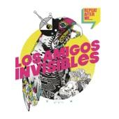 Los Amigos Invisibles - Río Porque No Fue Un Sueño