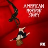 American Horror Story, Season 1 - Synopsis and Reviews