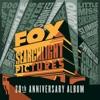 Fox Searchlight: 20th Anniversary