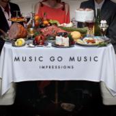 Inferno - Music Go Music