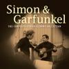 Simon & Garfunkel - April Come She Will artwork