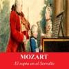 Mozart - El rapto en el Serrallo, Mozarteum Orchester Salzburg, Wiener Sängerstaatsoper, István Kertész & Various Artists