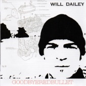 Will Dailey - For Nothing
