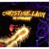 Christine Lavin - They Look Alike, They Walk Alike... (Live)