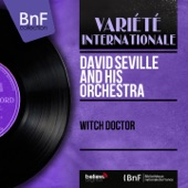David Seville And His Orchestra - Don't Whistle at My Baby