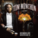 Pope Song (Live) - Tim Minchin
