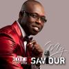 My Saviour - Dsp Kofi Sarpong