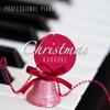 Christmas Karaoke - Professional Piano