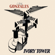Smothered Mate - Chilly Gonzales