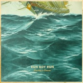 Run Boy Run - Under the Boughs