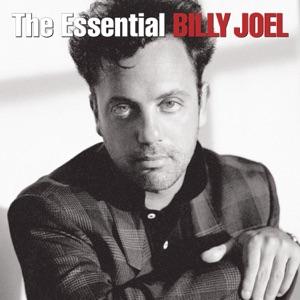 Billy Joel - The River of Dreams - Line Dance Music