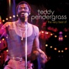 The Very Best of Teddy Pendergrass Re Recorded Versions