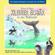 Hans de Beer - Kleiner Eisbär in der Walbucht: Kleiner Eisbär