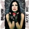 Billysi - Hello Hello