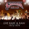 Climax Blues Band - Couldnt Get It Right  Live in Guildford 1976