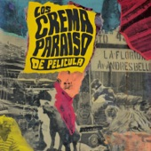 Los Crema Paraiso - Sleepwalk