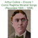 If I'm Going to Die, I'm Going to Have Some Fun (Recorded 1907) - Arthur Collins