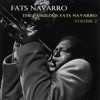 What's New - Fats Navarro
