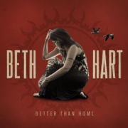 Better Than Home (Deluxe Version) - Beth Hart - Beth Hart