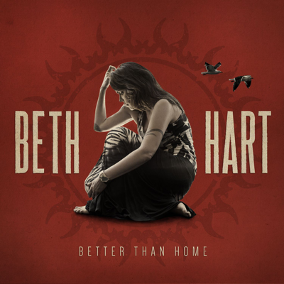 Mama This One's For You (Bonus Track) - Beth Hart song