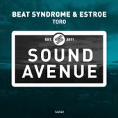 Toro (Beat Syndrome Version)