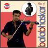 Hits of Balabhaskar