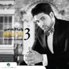 Ahebah Kolesh - Waleed Al Shami mp3