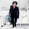 Soul Companion, Ian Maksin