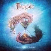 Illuminata - The World Constructor