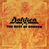 Unchain the Night - Dokken
