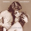 Barbra Streisand & Kris Kristofferson - A Star Is Born Album