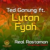 Ted Ganung - Real Rastaman