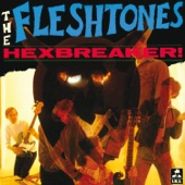The Fleshtones - Right Side of a Good Thing