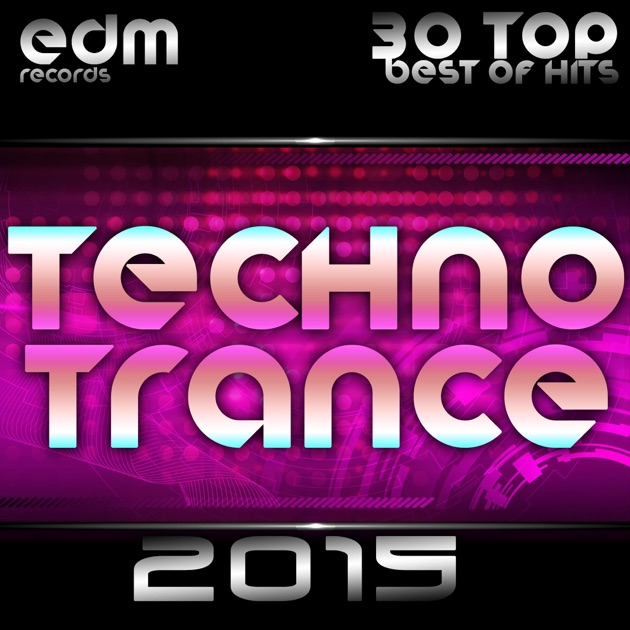 Techno trance 2015 30 top hits best of acid house rave for Best acid house albums