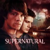 Supernatural, Season 3 wiki, synopsis