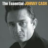 Jackson - Johnny Cash with June Carter Cash