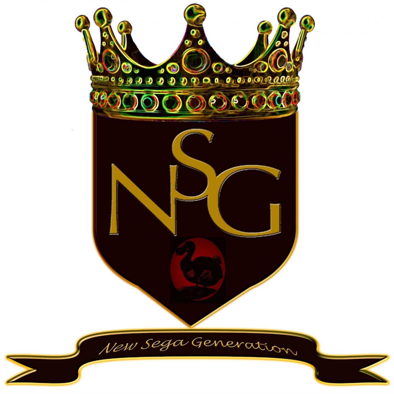 NuSega - Single