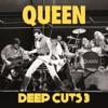 Deep Cuts 3 1984 1995