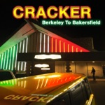 Cracker - Get On Down the Road