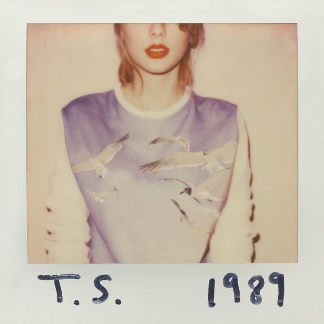 reputation by taylor swift on apple music - Taylor Swift Christmas Album