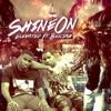Elevated - ShineOn (feat. BenJah)