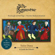 Dance of the Washerwomen - Trouvere Medieval Minstrels