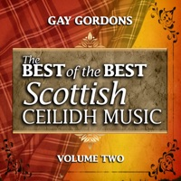 Gay Gordons: The Best of the Best Scottish Ceilidh Music, Vol. 2 by John Carmichael and his Scottish Dance Band on Apple Music