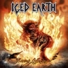 Burnt Offerings, Iced Earth