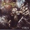 Virus, Heavenly