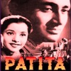 Patita Original Motion Picture Soundtrack EP